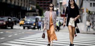 Post de Los zuecos de Zara Home que pisan fuerte y ya son tendencia esta primavera