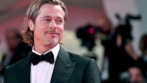 La culpa fue de Brad Pitt, Jennifer, no te engañes, no fue tuyaa