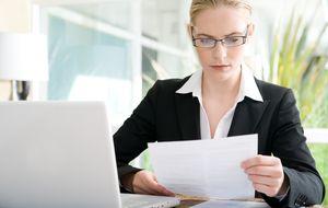Los 8 mejores trucos para conseguir que valoren de verdad tu currículum
