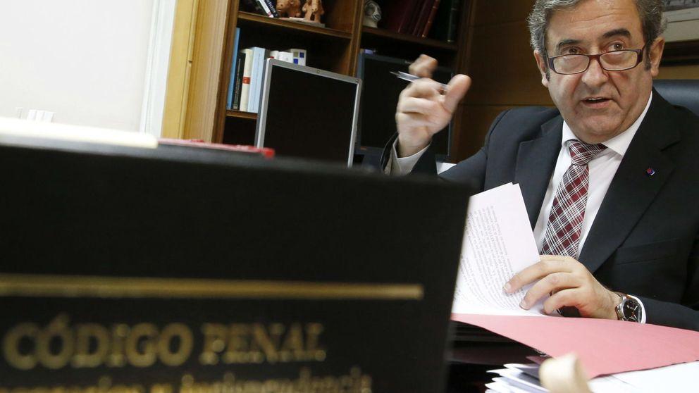 Zaragoza: El fin de la Parot afecta a un porcentaje reducido de etarras