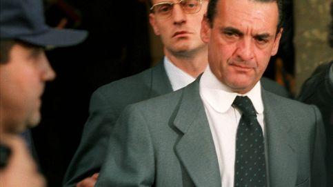 Mario Conde se abre en canal en las redes tras archivarse la causa contra él