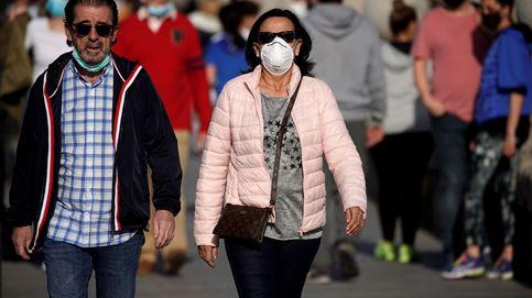 Castilla y León confina dos municipios en Segovia para evitar una posible expansión descontrolada del coronavirus