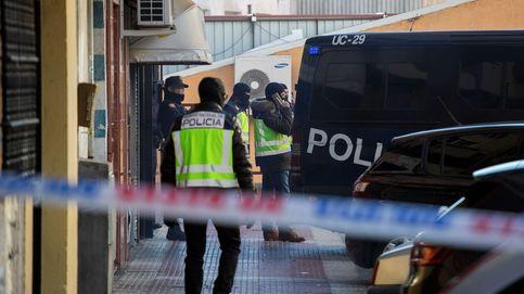 Detenidas cuatro personas por pertenecer al Estado Islámico en Girona, Madrid y Tánger