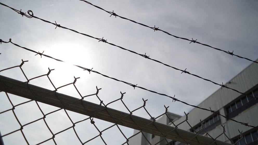 Reclaman test rápidos en prisiones, donde el riesgo de coronavirus es comparable al de las residencias
