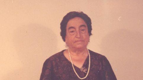 Ángela Ruiz Robles, la precursora del libro electrónico que nunca vio un e-book