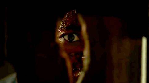 'Territorio Lovecraft' (HBO) y el debe de la televisión con el genio del terror
