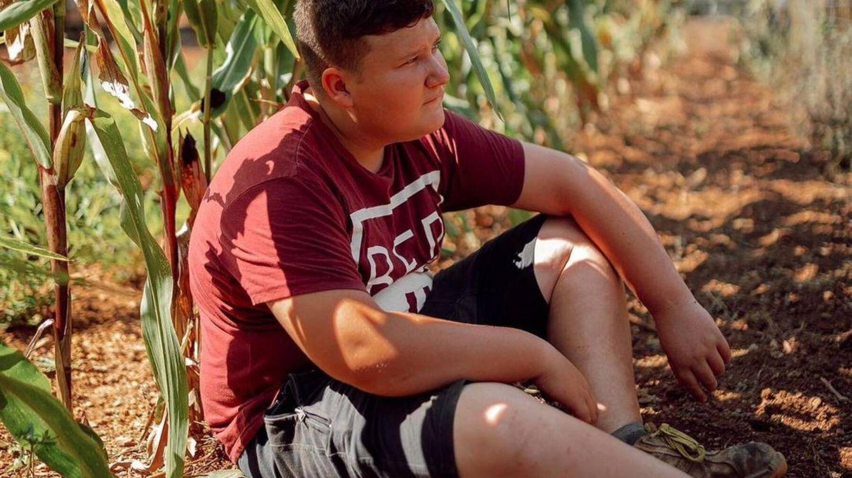 Miquel Montoro, el youtuber mallorquín que consigue que Broncano cumpla sus promesas