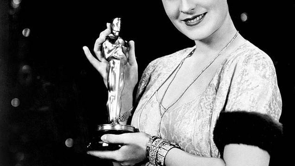 De Natalie Portman a Penélope Cruz: las mejores joyas de la historia de los Oscar