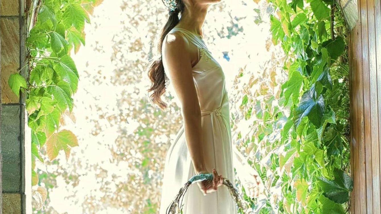 Las tendencias más favorecedoras y asequibles en vestidos de novia que necesitas conocer para este 2021