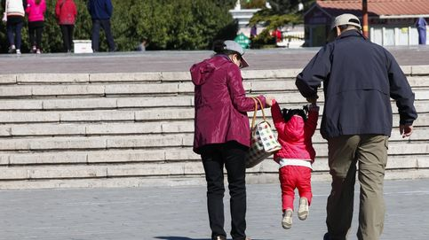 ¿Qué efecto tendrá en el mercado el fin de la política del hijo único en China?