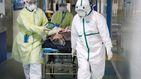 Última hora del coronavirus: investigan el posible contagio de un niño en Mallorca