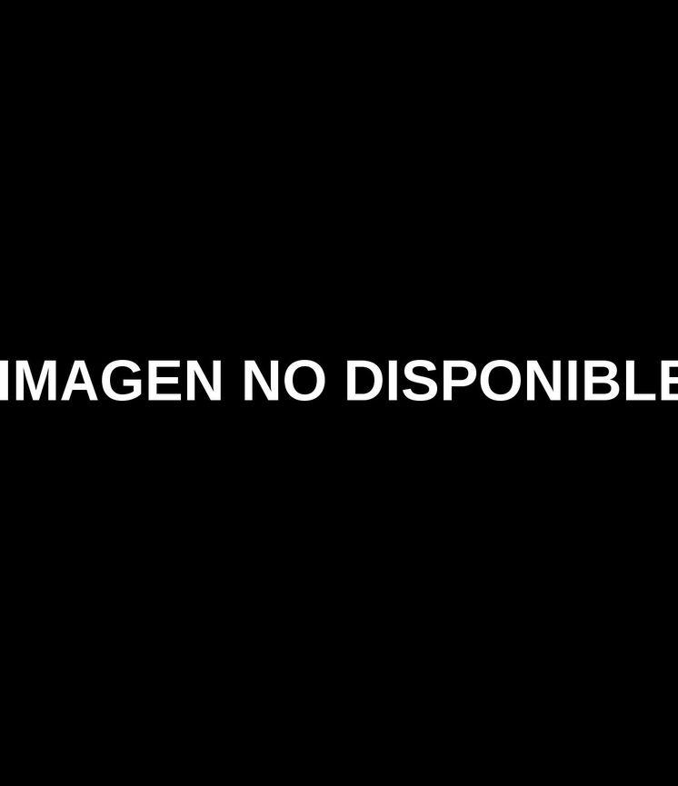 Foto: El presidente de Sacyr, Del Rivero ataca a la dirección de Eiffage