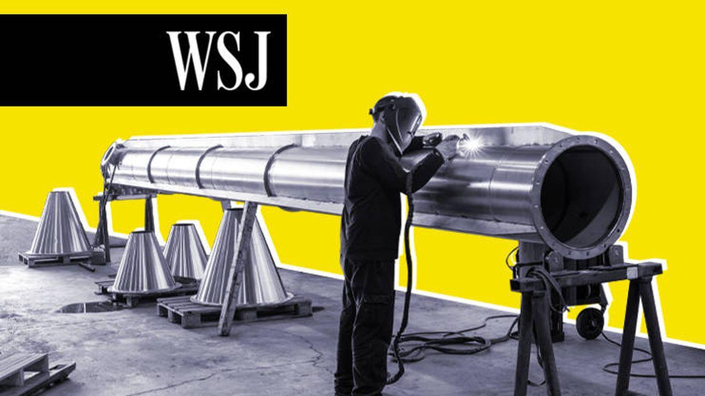 Los aranceles de Trump al acero foráneo: ni creación de empleo ni renacer del sector