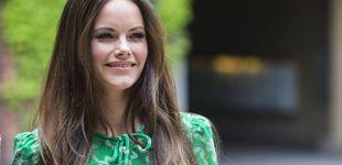 Post de Saltan las alarmas: la agenda menguante (y sin explicación) de Sofía Hellqvist
