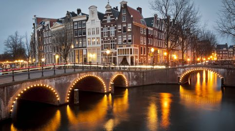 Chollos, trucos y destinos: una guía para planear tu próximo puente