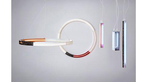 Filter: una lámpara para el futuro