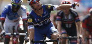 Post de Meersman gana su segunda etapa en la Vuelta y Atapuma mantiene el liderato
