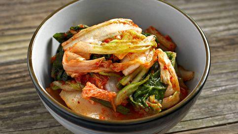 Cómo preparar el kimchi, un probiótico coreano milenario
