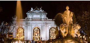 Post de Elige tu Madrid, la ciudad que ofrece planes para todos los gustos