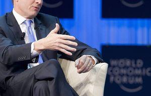 Los tres libros que están leyendo Bill Gates, Warren Buffett y Charlie Munger