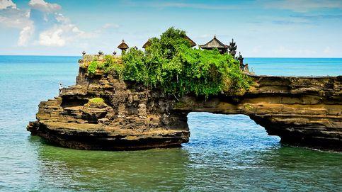 ¿Te imaginas despertarte mañana en una de estas islas? Y sí, está Ibiza