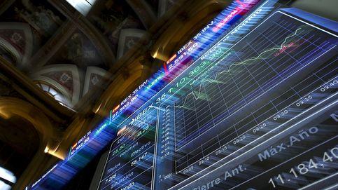 Los mercados se calientan tras activarse el nuevo plan de estímulos en EEUU