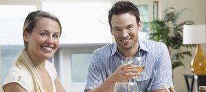 Foto: Los diez comportamientos de las parejas felices (y un consejo que los resume)