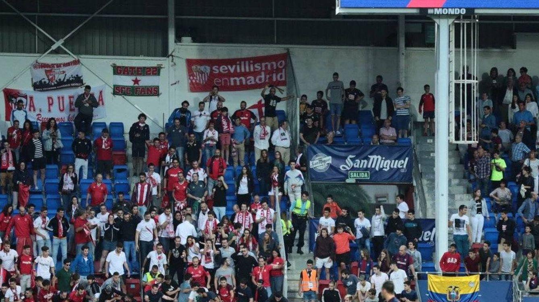 Eibar - Athletic: horario y dónde ver en TV y online LaLiga Santander
