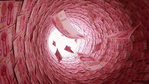 Por qué China devaluará su divisa
