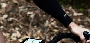 Post de Las locuras en bicicleta por ser el mejor del Strava: