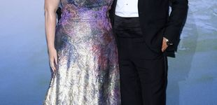 Post de Rebel Wilson: nueva figura, nuevo novio y acompañada del príncipe Alberto