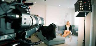 Post de Cosmo prepara '#Instamoms', un docu-reality con mamás influencers