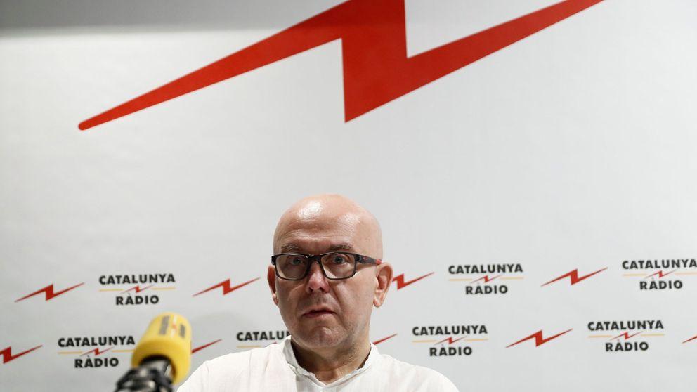 El abogado de Puigdemont pide amparo al ICAM: He recibido amenazas