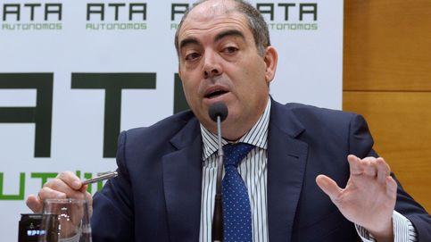Unos 300.000 autónomos podrían cerrar en los próximos 6 meses, según ATA