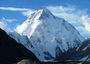 Asciende a 12 el número de alpinistas fallecidos en el K2