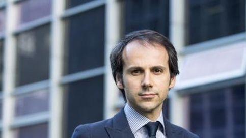 Samuel Martín-Barbero, nuevo Rector de la Universidad Camilo José Cela