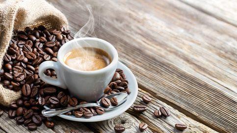 Esto es lo que le pasa a tu cuerpo cuando dejas de tomar café