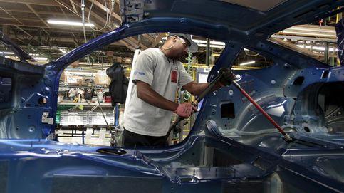 Airbags explosivos y motores letales:  escándalos automovilísticos en EEUU