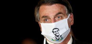 Post de Bolsonaro mantiene el uso del fármaco para la malaria pese al rechazo de la OMS