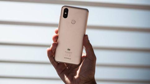 Xiaomi Mi A2, el móvil a batir