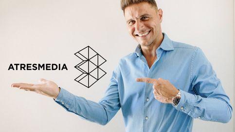 El futbolista Joaquín Sánchez ficha por Atresmedia como presentador