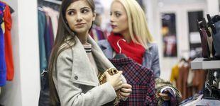Post de Por qué las mujeres están robando en tiendas: la era de los hurtos virales