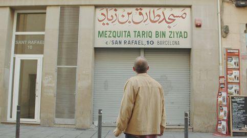 ¿Es España islamófoba?
