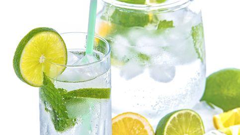 Las bebidas que necesitas para acelerar el metabolismo y adelgazar