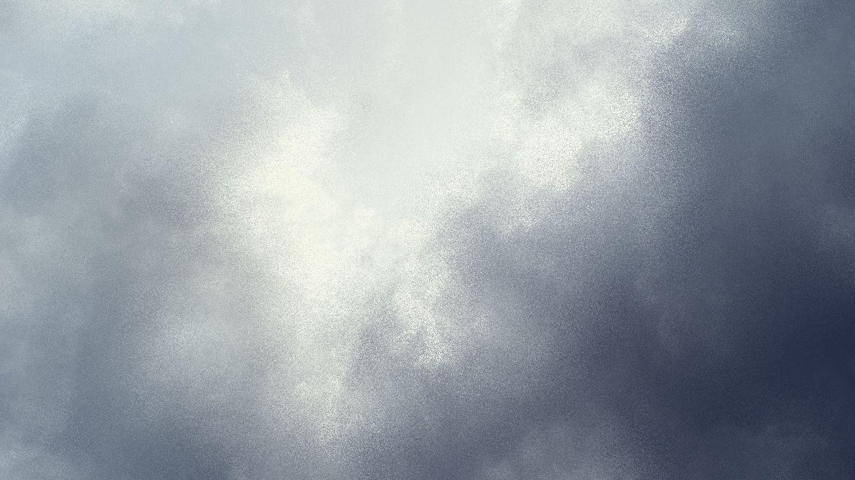 El tiempo en Soria: previsión meteorológica de hoy, viernes 23 de abril
