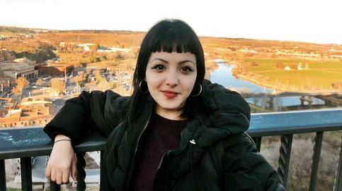 Tengo 22 años, soy mujer y he apostatado del islam