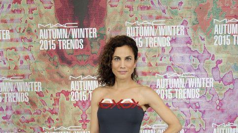 Toni Acosta: Me gusta mucho Manuela Carmena y lo que puede demostrar