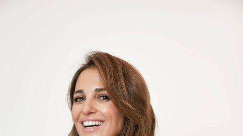 Paula Echevarría cambia radicalmente de look y corta por lo sano