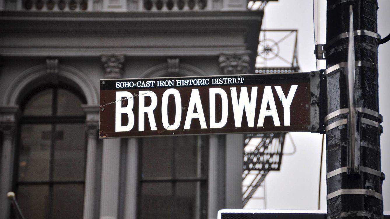 Amante de los musicales, estás de enhorabuena: disfruta de Broadway ¡gratis!