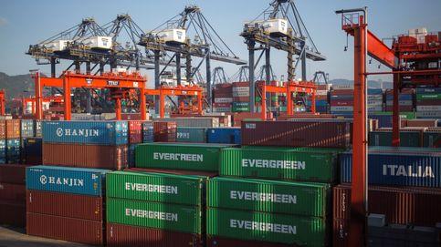 Europa responde a Trump con aranceles del 25% a 200 productos de EEUU